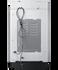 Top Loader Washing Machine, 7kg gallery image 3.0