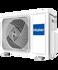 Flexis Air Conditioner, 8.0 kW gallery image 5.0