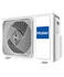 Flexis Air Conditioner, 3.5 kW gallery image 4.0