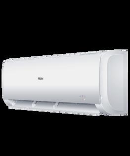 Tundra Air Conditioner, 2.6 kW