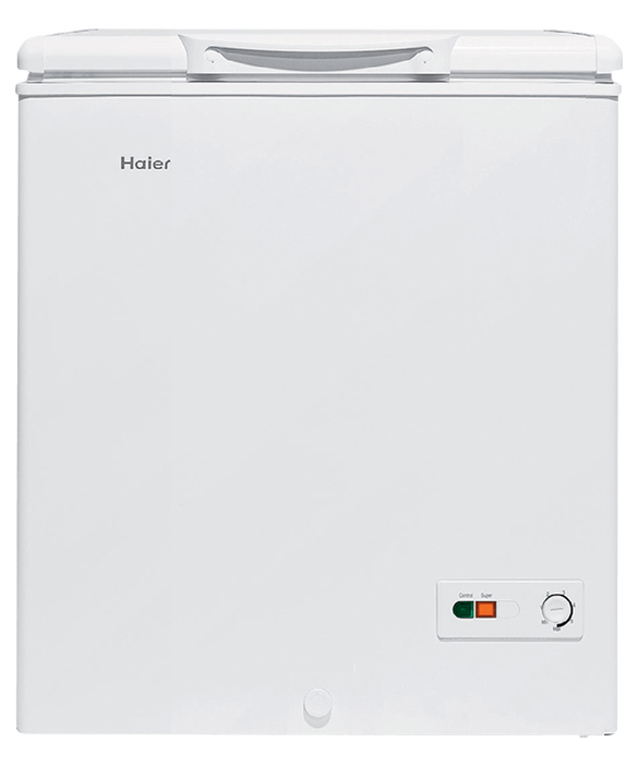 Chest Freezer, 72cm, 143L, pdp