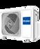 Dawn Air Conditioner, 5.3 kW gallery image 6.0