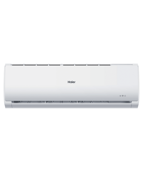 Tundra Air Conditioner, 2.6 kW, pdp