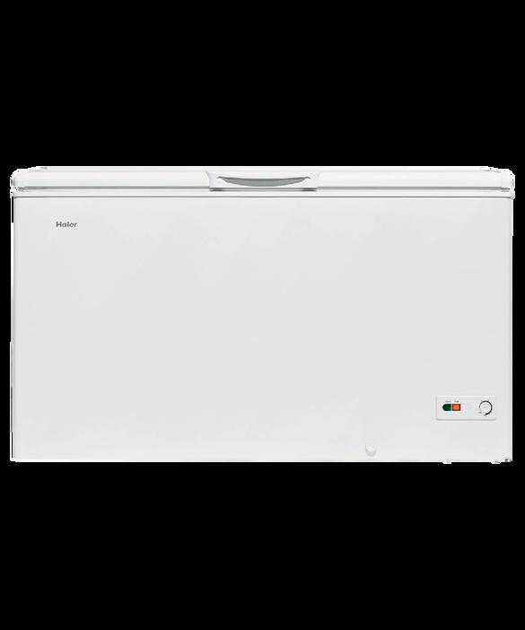 Chest Freezer, 124cm, 373L, pdp