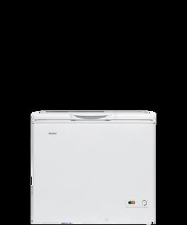 Chest Freezer, 94cm, 201L