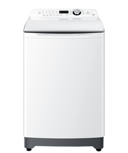 Top Loader Washing Machine, 9kg